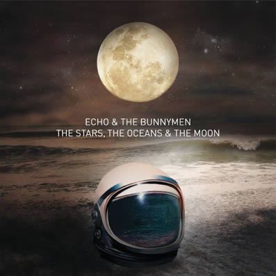 Echo-and-The-Bunnymen-24-02-18