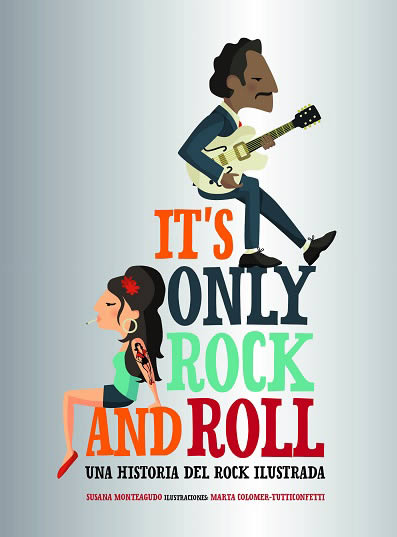 its-only-rock-and-roll-04-06-18