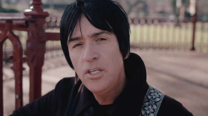 johnny-marr-14-05-18
