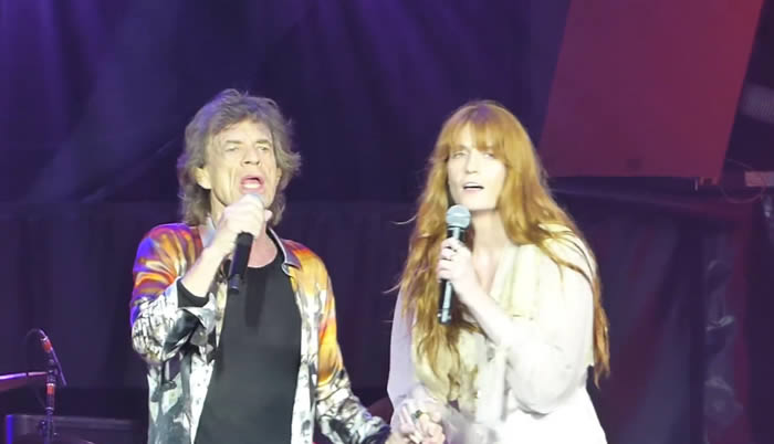 mick-jagger-florence-welch-28-05-18