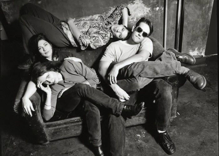 the-breeders-12-05-18-a