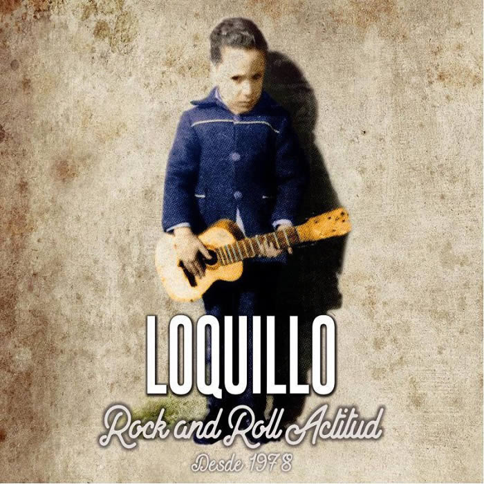 loquillo-rock-and-roll-actitud-a