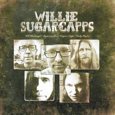 Willie-Sugarcapps-23-12-13