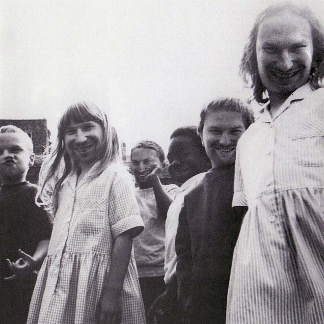 aphex-twin-14-08-13-a