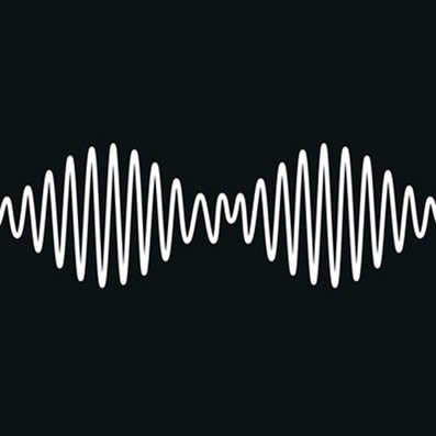 arctic-monkeys-23-12-13