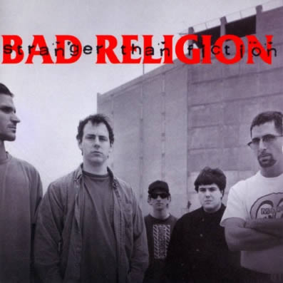 bad-religion-stranger-than-fiction-21-02-2015