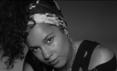 'In Common', vídeo de Alicia Keys