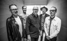 Cinco claves para entender la supervivencia de Bad Religion