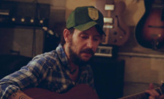 'Whatever, Wherever', vídeo de Band of Horses