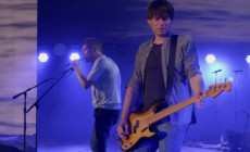 'This Is A Low', vídeo del documental de Blur