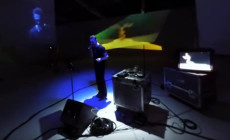 'Going Backwards', vídeo en 360 grados de Depeche Mode