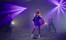 'Empty', vídeo de Garbage