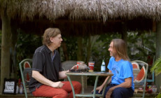 Vídeo: documental de Iggy Pop y Thurston Moore