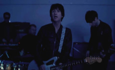 'Walk Into the Sea', vídeo de adelanto del disco de Johnny Marr