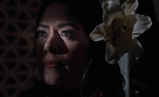 'Urge', vídeo de Lila Downs
