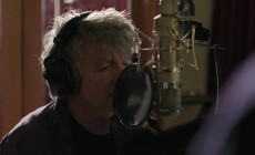 'More Than One Of You', nuevo vídeo de Neil Finn