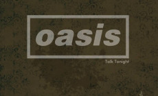 'Talk Tonight', de Oasis, estrena vídeo