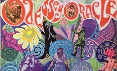 """Odessey & oracle"" (1968), de The Zombies"