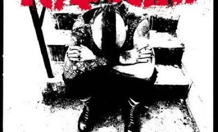 """""""…And out come the wolves"""" (1995), de Rancid"""