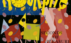 """Seconds of Pleasure"" (1980), de Rockpile"