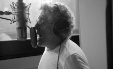 Vídeo: 'Bridge Over Troubled Water' por las víctimas de la torre Grenfell, con The Who, Nile Rogers, Brian May…