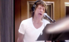 Los Rolling Stones estrenan vídeo: 'Hate To See You Go'