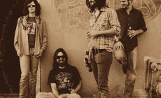 """Put the 'o' back in country"", de Shooter Jennings"