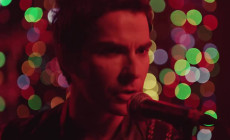 'I Wanna Get Lost with You' es el nuevo vídeo de Stereophonics
