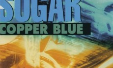 "Operación rescate: ""Copper blue"", de Sugar"