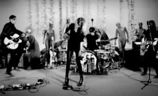 Nuevo vídeo de The Dead Weather