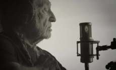 Vídeo: 'Someone To Watch Over Me', adelanto del disco de Willie Nelson