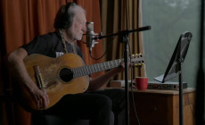 'Summertime', vídeo del nuevo disco de Willie Nelson