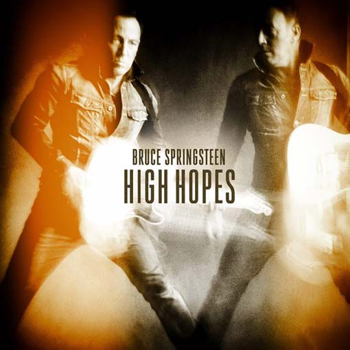 bruce-springsteen-high-hopes-25-11-13