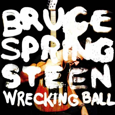 bruce-springsteen-wrecking-ball-06-03-14