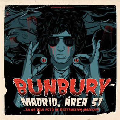 bunbury-madrid-area-51-04-11-14