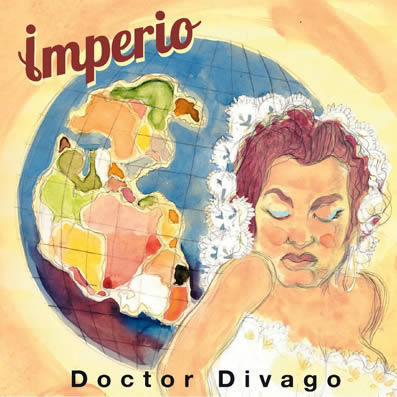 doctor-divago-20-13-13