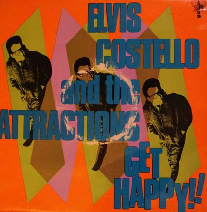 elvis-costello-19-09-13-b