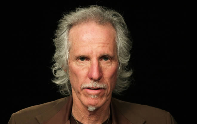 John Densmore Net Worth
