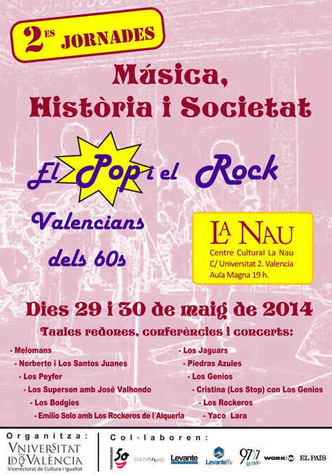 jornadas-rock-pop-23-05-14