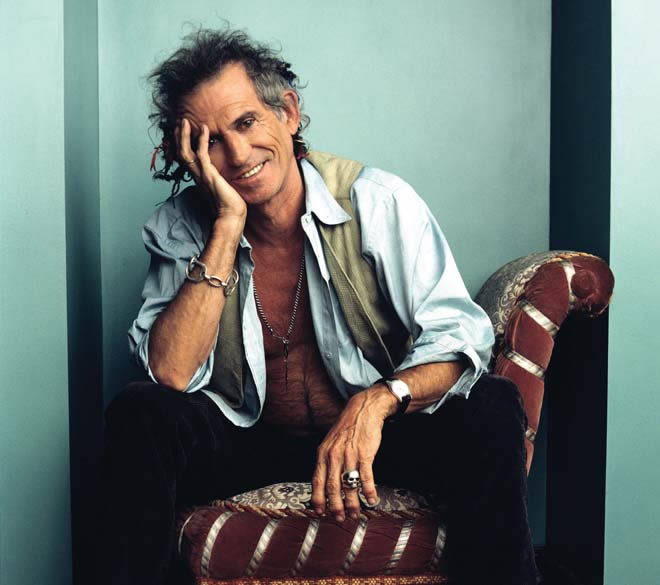 keith-richards-05-06-13