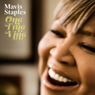 mavis-staples-23-1-13