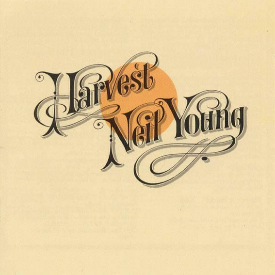 L UNLEASHED - Page 32 Neil-young-harvest-12-01-15