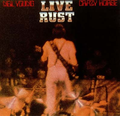 neil-young-live-rust-14-11-13