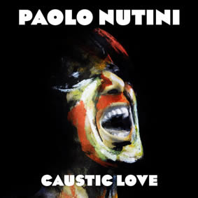 paolo-nutini-caustic-love-09-07-14