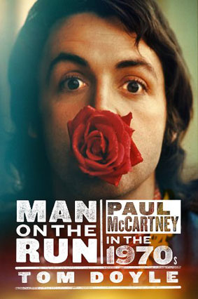 paul-maccartney-03-09-13