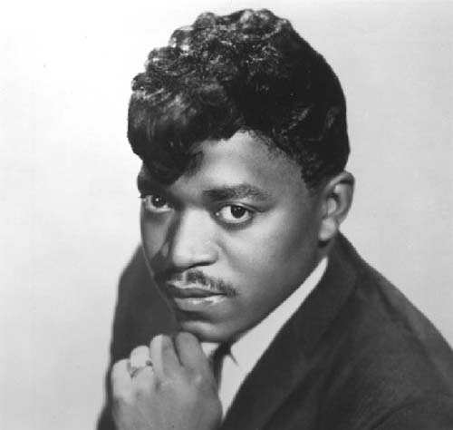 percy-sledge-8-10-14-a