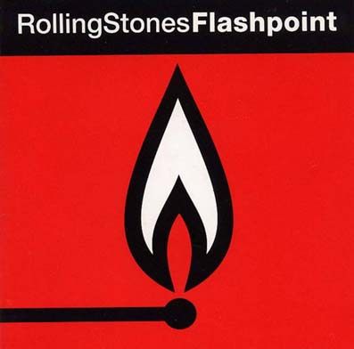 rolling-stones-flashpoint-02-04-14