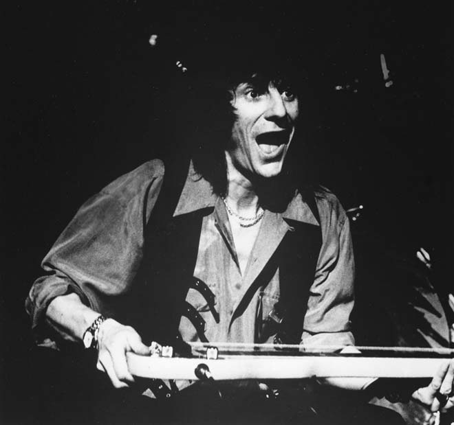 ronnie-wood-01-06-13