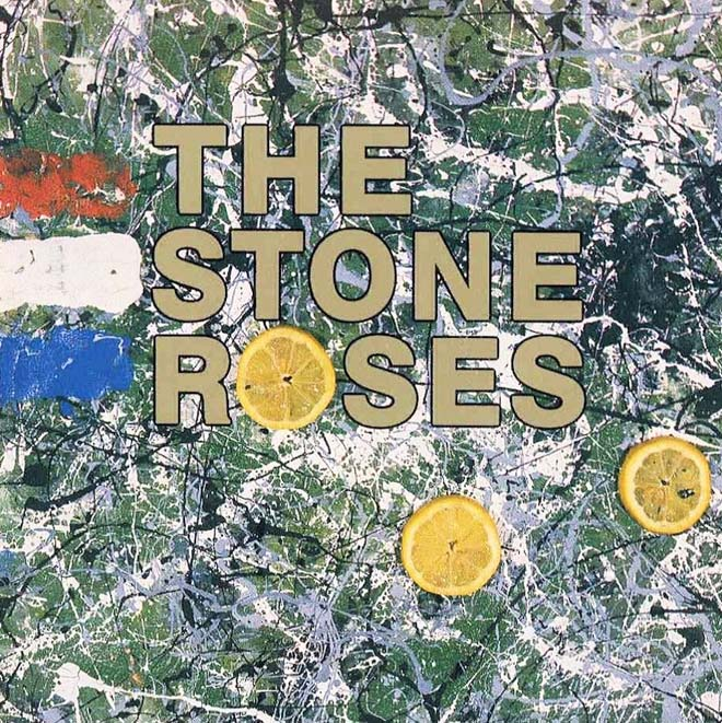 stone-roses-03-06-13-a
