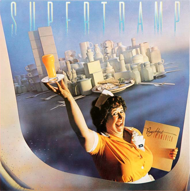 supertramp-16-07-13-a